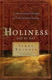 Holiness #2