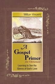 A Gospel Primer