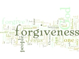 Unpacking_Forgiveness