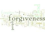 Unpacking_Forgiveness