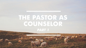 sendnetwork_pastor_counsel
