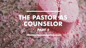 sendnetwork_pastor_counsel_2