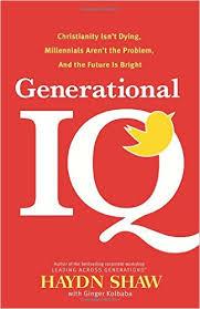 generational iq