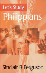 Philippians Ferguson