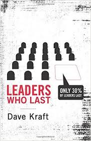 leaders-who-last