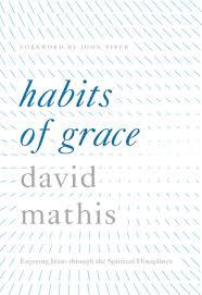habits-of-grace