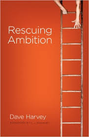rescuing-ambition