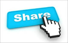 Evangelism share.jpg