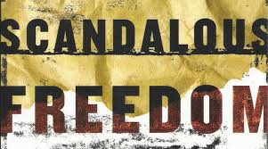 scandalous-freedom