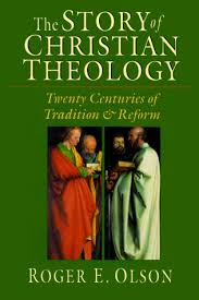 the-story-of-christian-theology