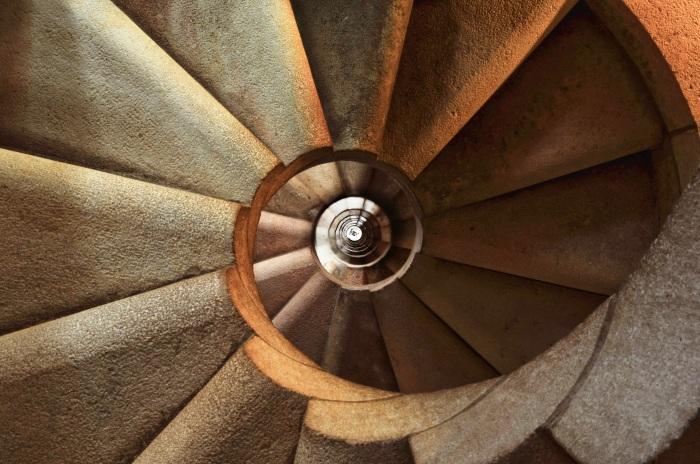 spiralpicturejudgespost