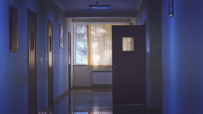 hospitalphoto