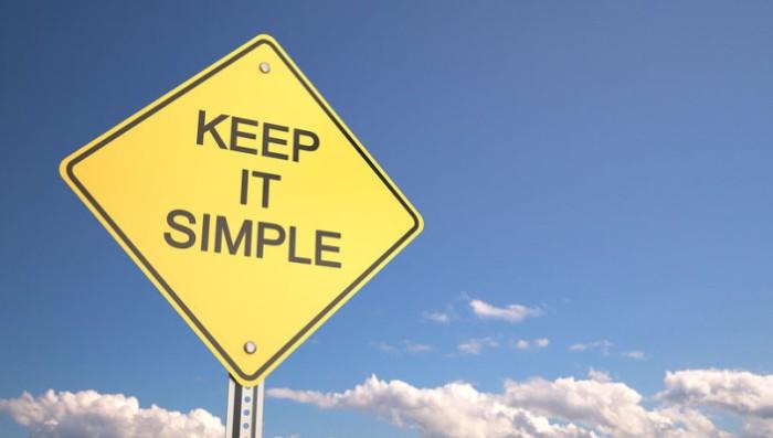 Keep-it-Simple-704x400