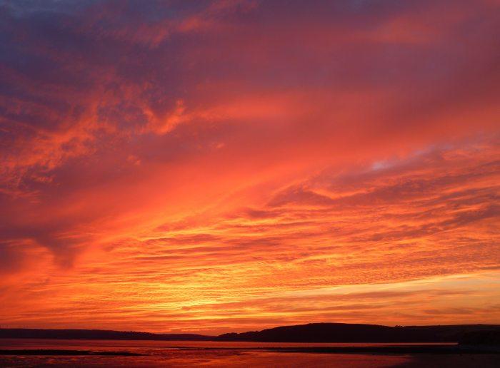 light-landscape-nature-sky-33834
