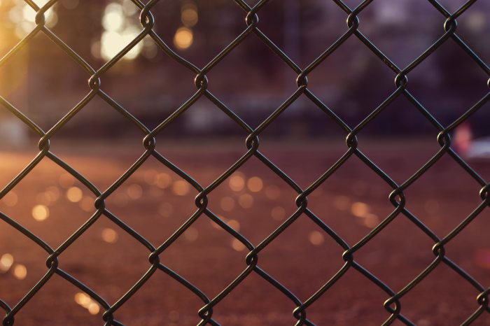 gray-metal-chain-link-fence-close-up-photo-897651